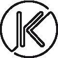 Logo Metallwerkstatt Krauer Produktion